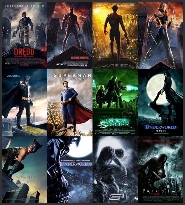 compilation-affiche-cinema-11-634x700