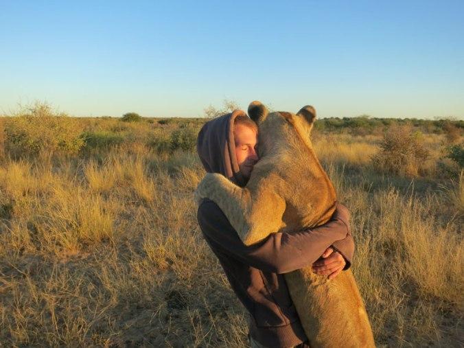 lion-whisperers-modisa-botswana-by-nicolai-frederk-bonnen-rossen-3
