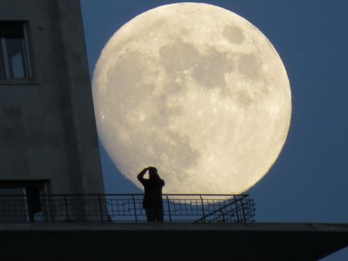 luna-y-torre-de-madrid-0010