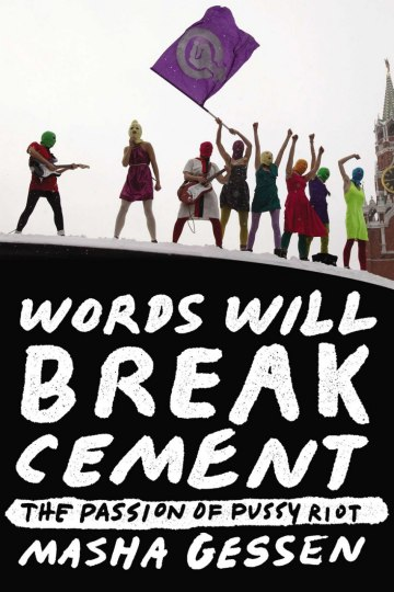 i.1.words-will-break-pussy-riot