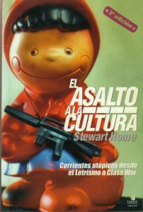 el-asalto-a-la-kultura